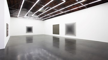 Contemporary art exhibition, Shang Yixin, Solo Exhibition at Beijing Commune