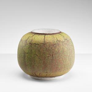 Untitled (Ball) by Guido Sengle contemporary artwork