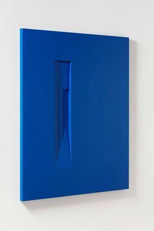 0102# by Cai Lei contemporary artwork