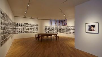 Contemporary art exhibition, Nobuyoshi Araki, Photo-Mad Old Man A 76th Birthday at Taka Ishii Gallery Photography / Film, Photography / Film, Tokyo