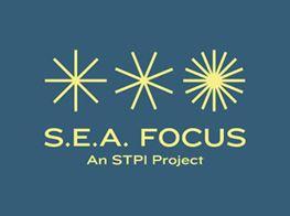 S.E.A Focus 2020