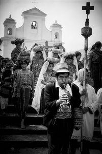 'untitled', The Dreaming, Guatemala, pg 48 by Yasuhiro Ogawa contemporary artwork photography, print