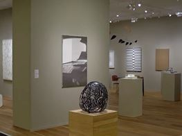Tina Kim Gallery   TEFAF Maastricht 2020