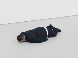 'Juxtapoz x Superflat', curated by Takashi Murakami, Juxtapoz and Toilet Paper Magazine at Vancouver Art Gallery