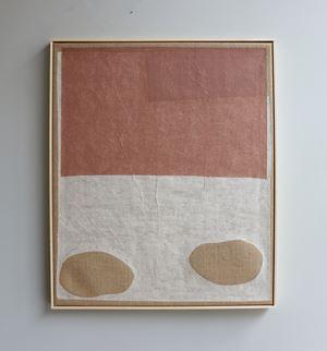 Monsoon by Kim Bartelt contemporary artwork