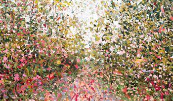 CHART, an Ambitious Danish Art Fair, Adds Experimental Section