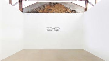 Contemporary art exhibition, Group Exhibition, remote(control) at GALLERY2, Jeju Island