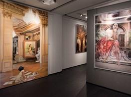 """Bae Joon Sung<br><em>Bae Joo Sung</em><br><span class=""""oc-gallery"""">Opera Gallery</span>"""