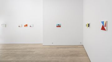 Contemporary art exhibition, Ridley Howard, Ridley Howard at Andréhn-Schiptjenko, Stockholm, Sweden
