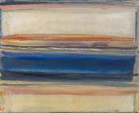 AL 19-18 by Hans Boer contemporary artwork painting