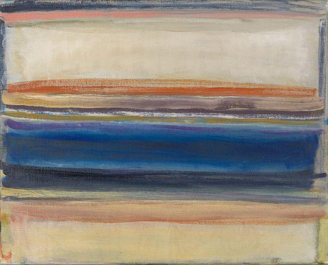 AL 19-18 by Hans Boer contemporary artwork