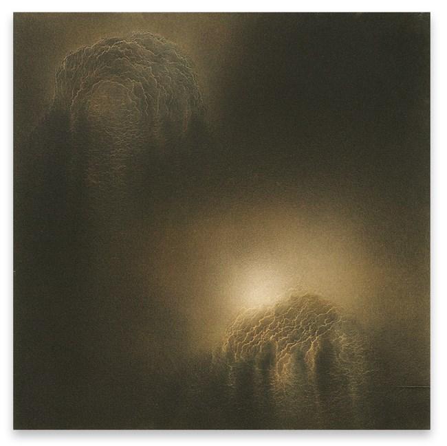 Untitled by Kiyoshi Nakagami contemporary artwork