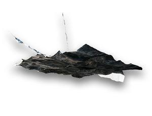 Dubhe II by Lin Yan contemporary artwork
