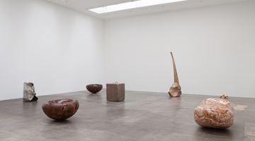 Contemporary art exhibition, Alma Allen, Alma Allen at Blum & Poe, Los Angeles