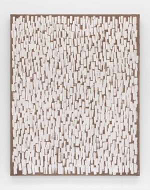 Conjunction 15-151 by Ha Chong-Hyun contemporary artwork