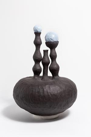 Interesting Resistance by Alexandra Standen contemporary artwork