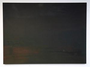 Timescape03:25 by Darren Almond contemporary artwork
