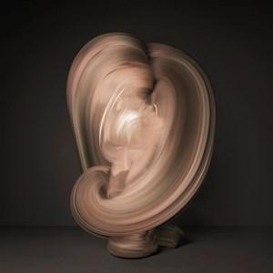 Nude #7 by Shinichi Maruyama contemporary artwork