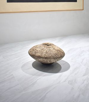 Ss-01 by Tadashi Ito contemporary artwork