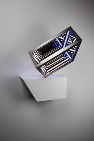 Shelf Space XIV by Jason Sims contemporary artwork