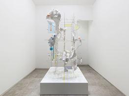 "Hyungkoo Lee<br><em>PENETRALE</em><br><span class=""oc-gallery"">P21</span>"