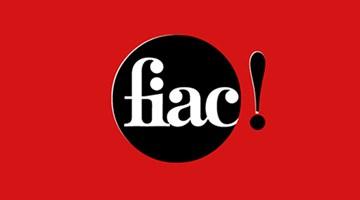 Contemporary art exhibition, FIAC - Officielle at Ocula Advisory, Paris, France