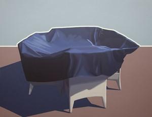Outcome No.2 by Wang Jianwei contemporary artwork