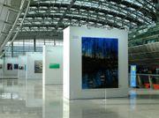 Kiaf Seoul Marks 20th Anniversary with an International Outlook