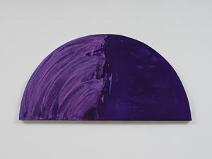 Reef (2) by Gretchen Albrecht contemporary artwork