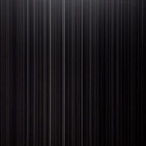 Silence by Yoon Sangyuel contemporary artwork
