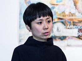 Chang Yun-han