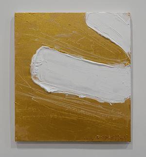 Irama Kosong by Gusmen Heriadi contemporary artwork