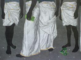 Devi Seetharam