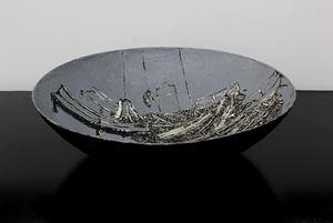 Bitter Kitchen VIII by Gayan Prageeth contemporary artwork