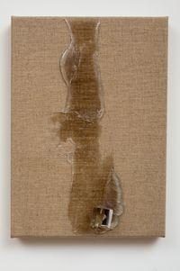 Still Light III by Judy Darragh contemporary artwork mixed media