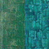 McArthur Binion contemporary artist