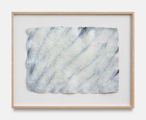 Ohne Titel by Raimund Girke contemporary artwork