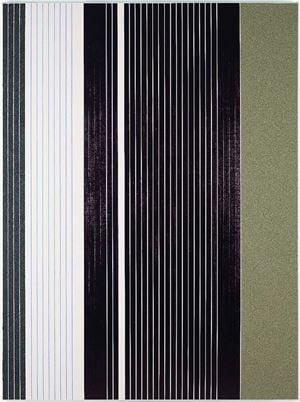 Untitled (Ätna) by Herbert Hinteregger contemporary artwork