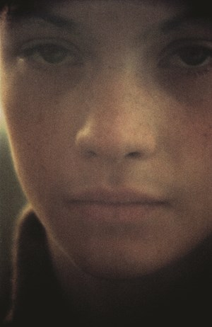 Untitled #67 by Bill Henson contemporary artwork