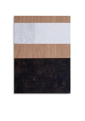 Untitled, Ref. Nagoya 3 (30.07.16) by Alan Johnston contemporary artwork