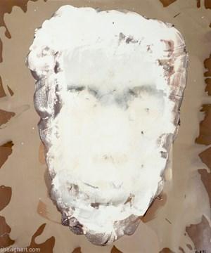 Portrait by Geng Jianyi contemporary artwork