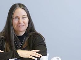 Yhonnie Scarce wins 2018 Indigenous Ceramic Award