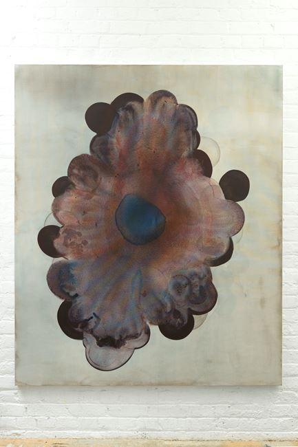 Supernova by Sarah Kogan contemporary artwork