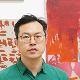 Hyunjin Bek