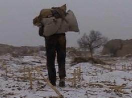 Man With No Name – Wang Bing (2010)