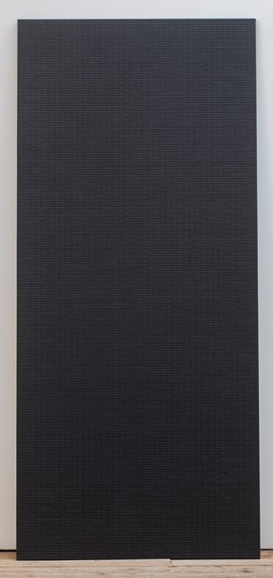 Untitled by Maria Taniguchi contemporary artwork