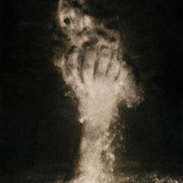 Andrej Lamut
