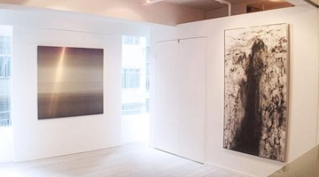 Contemporary art exhibition, Group Show, Group Show at Sundaram Tagore Gallery, Hong Kong