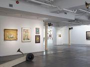 'Departures: Intersecting Modern Vietnamese Art with Richard Streitmatter-Tran' at de Sarthe Gallery, Hong Kong – artist interview