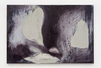 Fictions of Modesty by Julia Dubsky contemporary artwork painting, works on paper